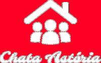 Chata Astória